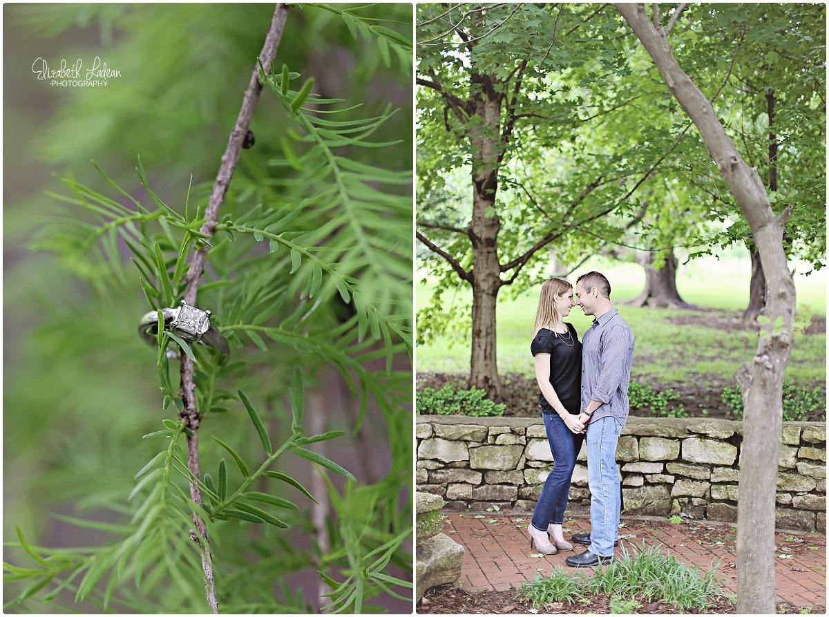 LoosePark-engagementphotography