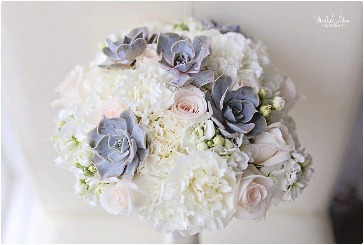 Kansas City Wedding Photography_1234.jpg