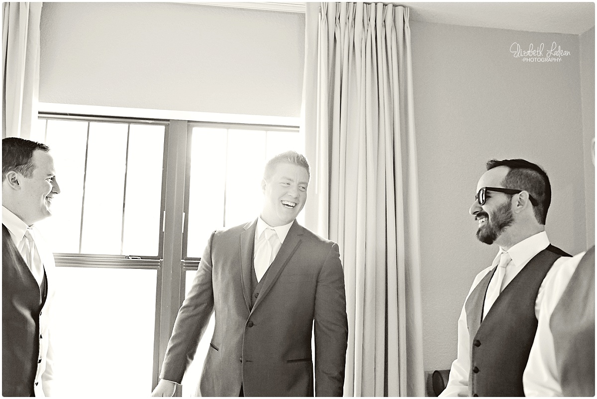 Kansas City Wedding Photography_1245.jpg