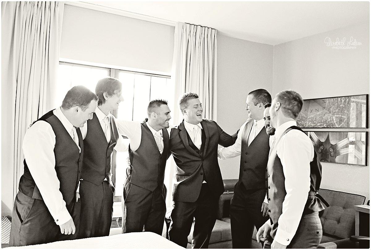 Kansas City Wedding Photography_1246.jpg