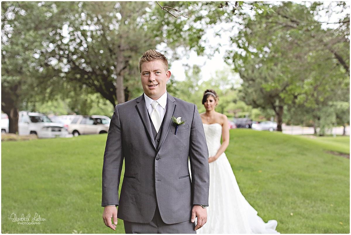 Kansas City Wedding Photography_1252.jpg
