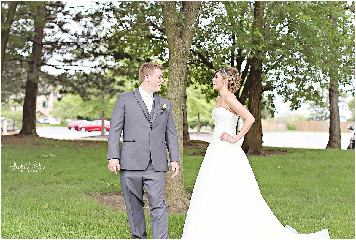 Kansas City Wedding Photography_1253.jpg