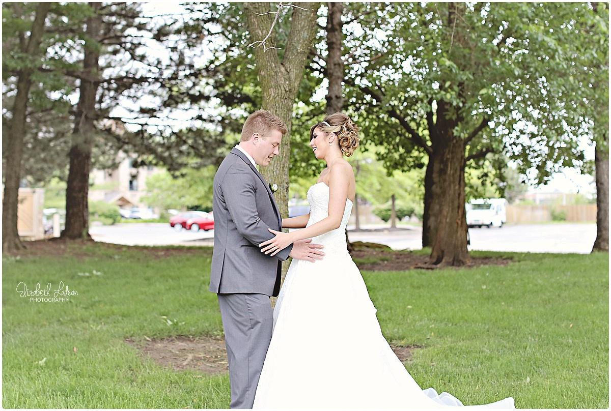 Kansas City Wedding Photography_1255.jpg