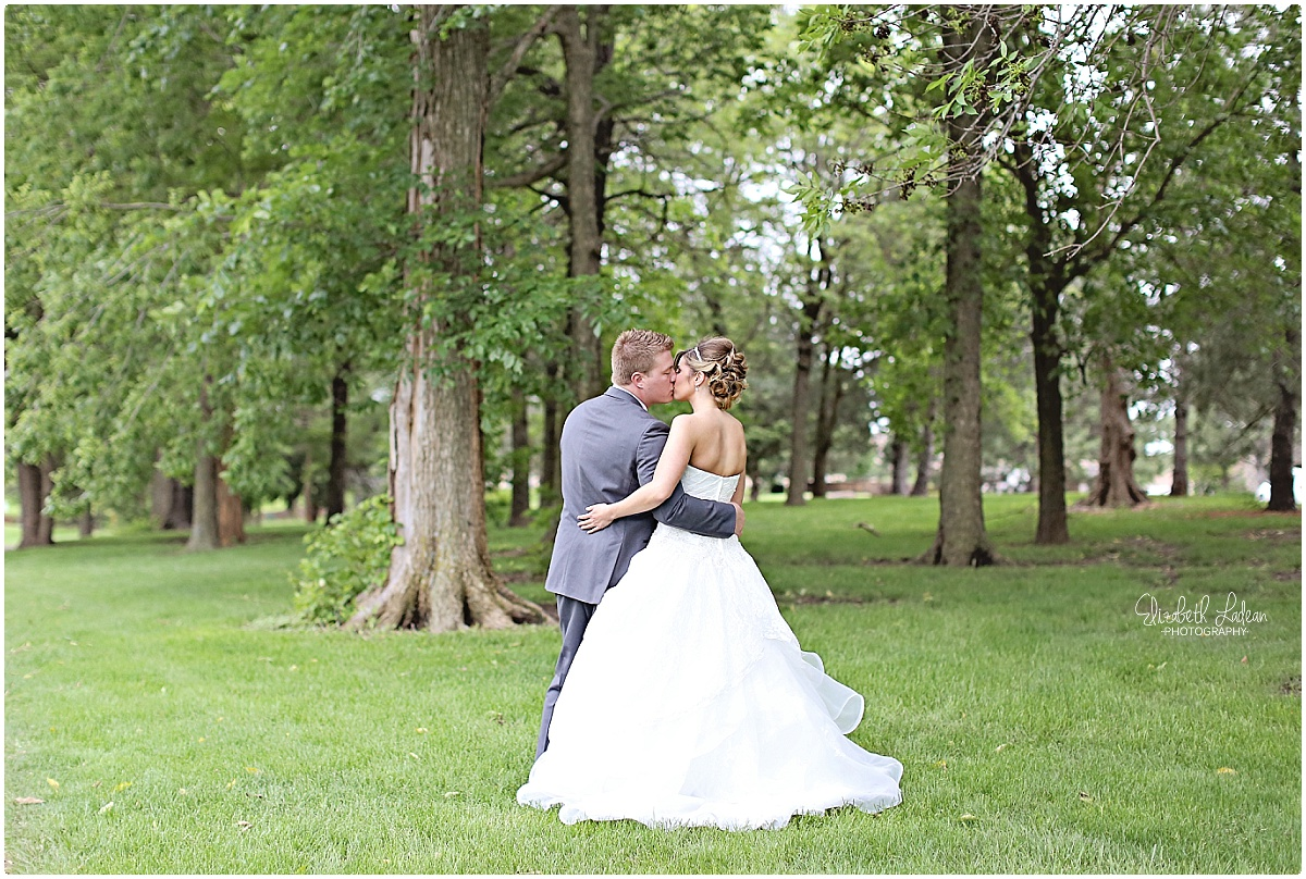 Kansas City Wedding Photography_1260.jpg