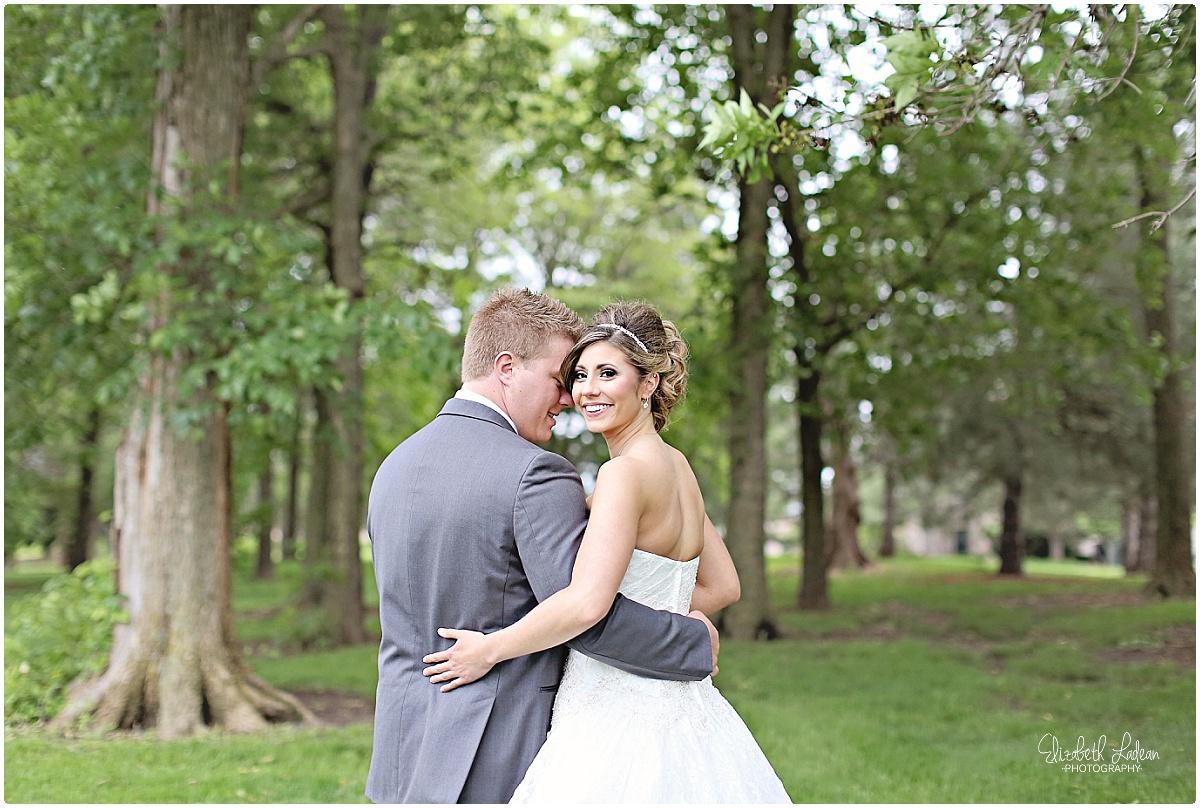 Kansas City Wedding Photography_1261.jpg