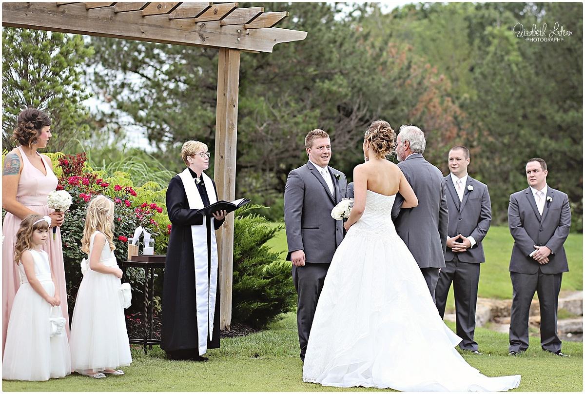 out_wedding_kansas_city.jpg