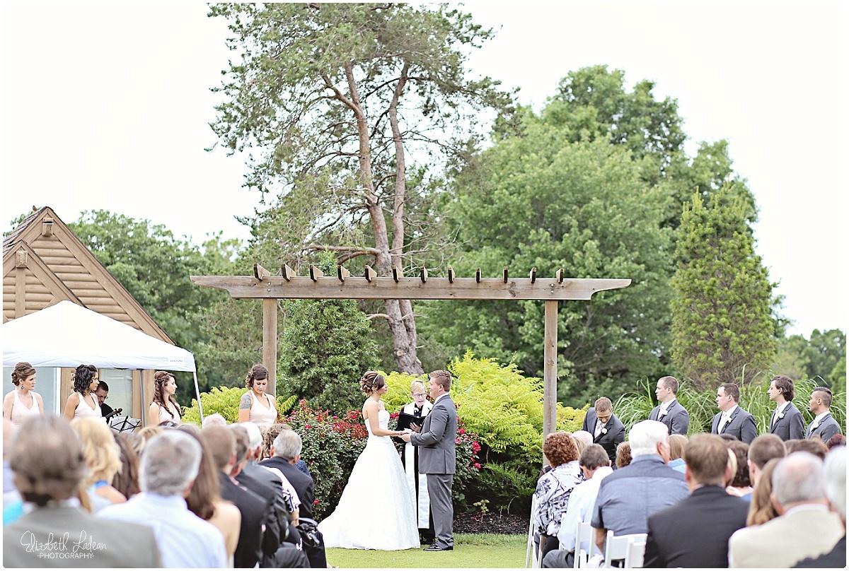 outdoor_wedding_kansas_city.jpg