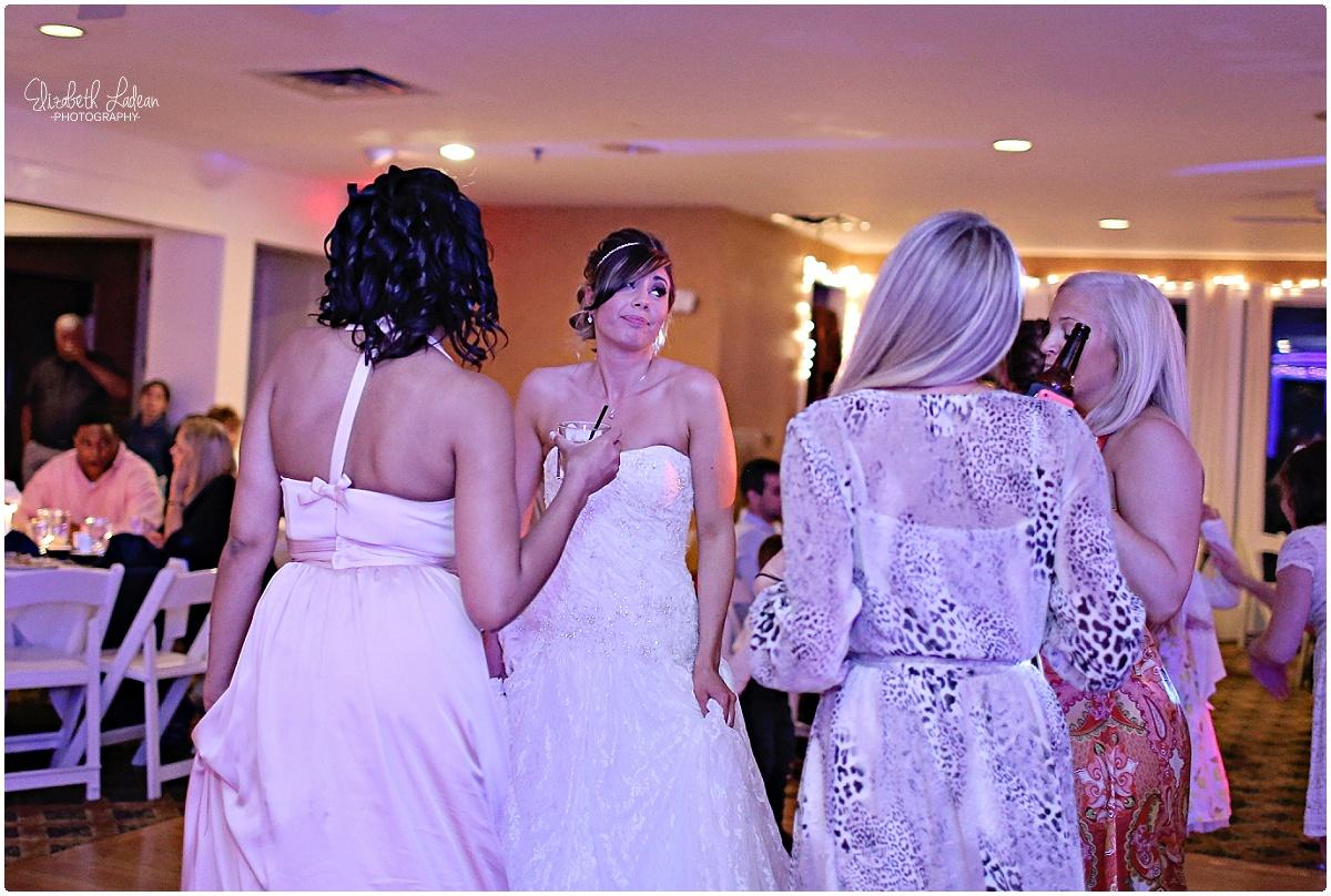 deer_creek_golf_club_wedding.jpg