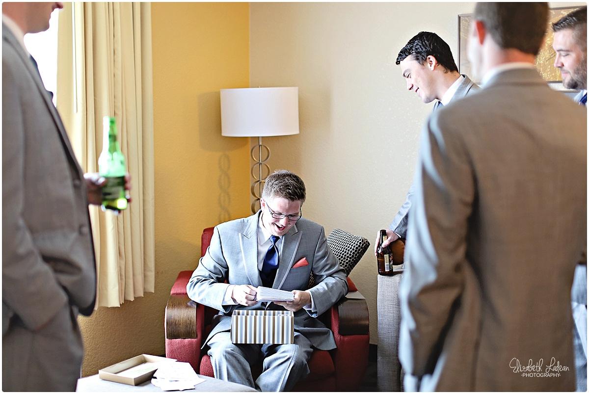 Kansas City Wedding Photography_.jpg
