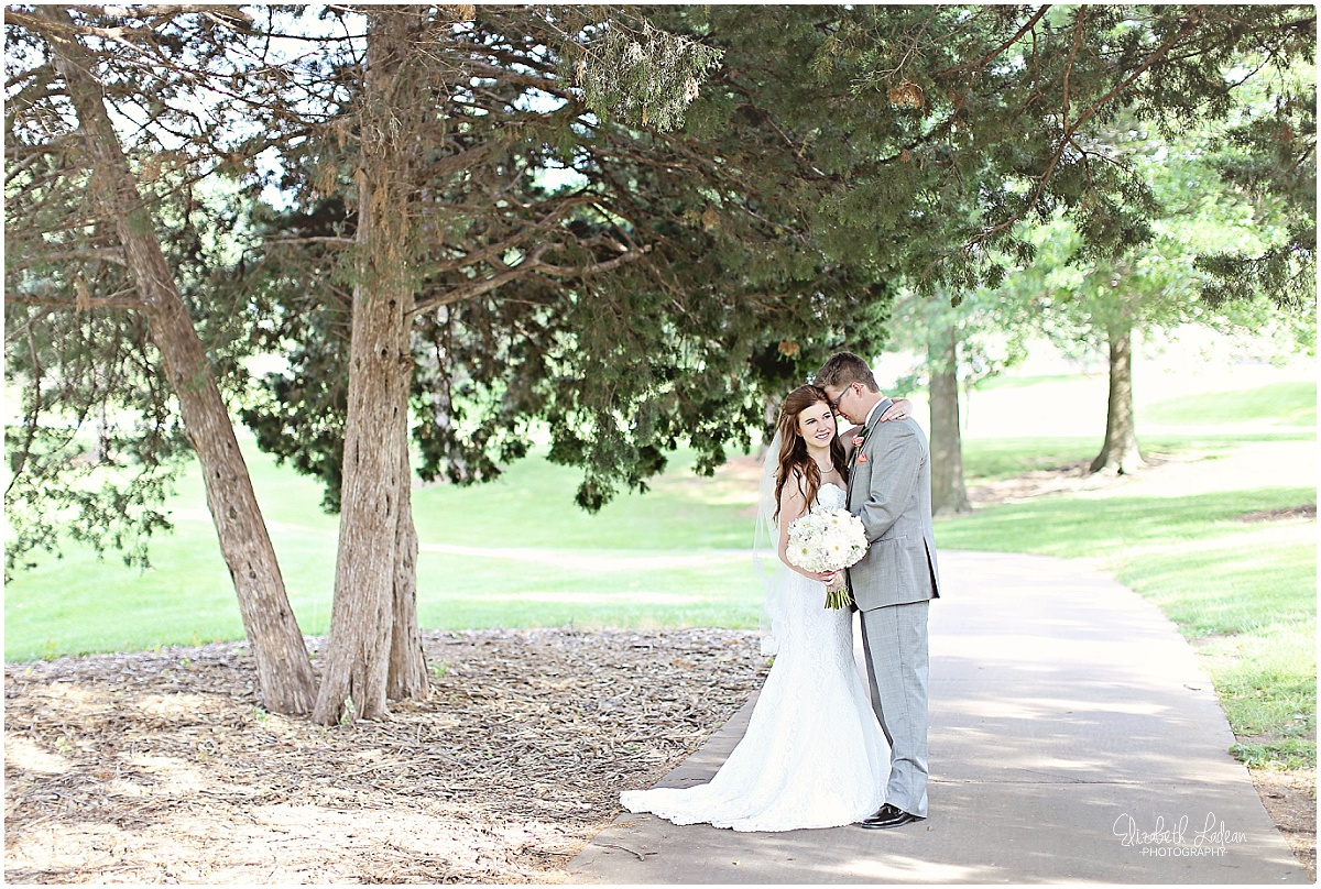 Deer Creek Golf Club Wedding8990.jpg