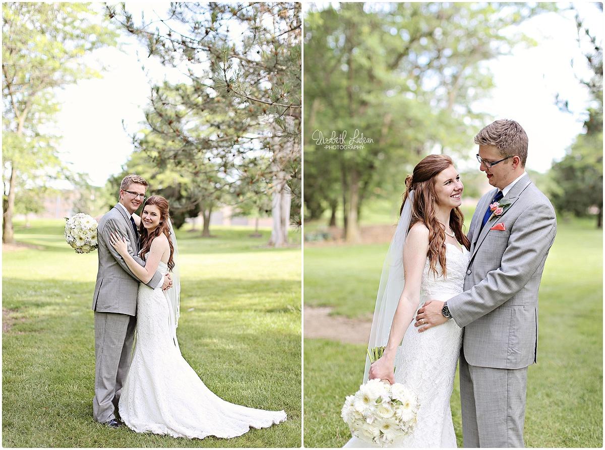 Deer Creek Golf Club Wedding8991.jpg