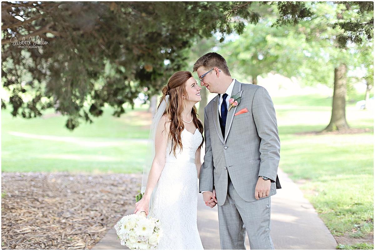 Deer Creek Golf Club Wedding Photography_1345.jpg
