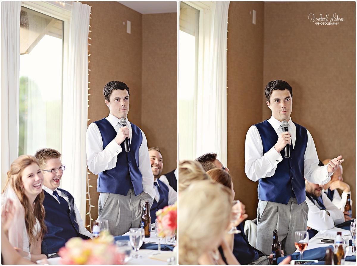 Deer Creek Golf Club Wedding Photography_1397.jpg