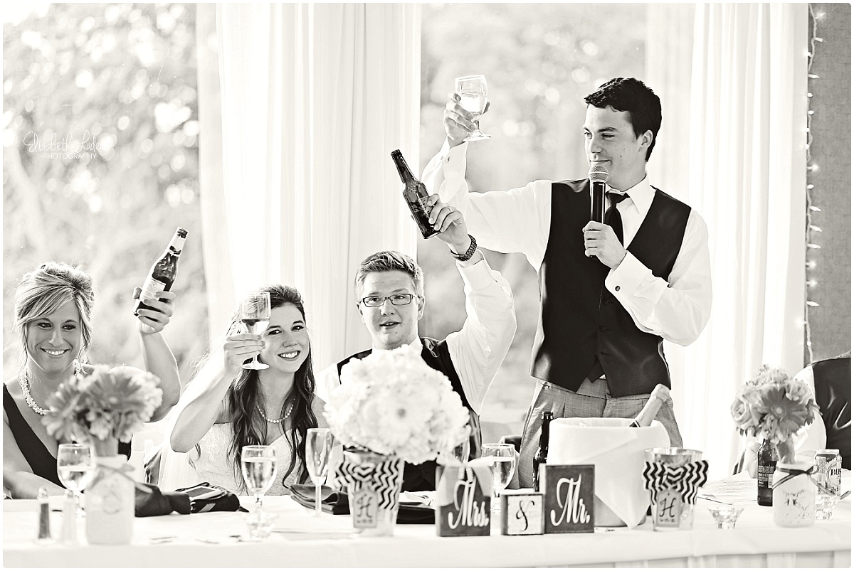 Deer Creek Golf Club Wedding Photography_1398.jpg