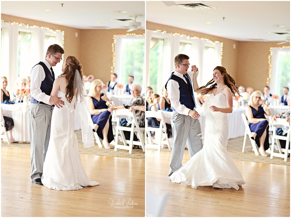 Deer Creek Golf Club Wedding Photography_1399.jpg