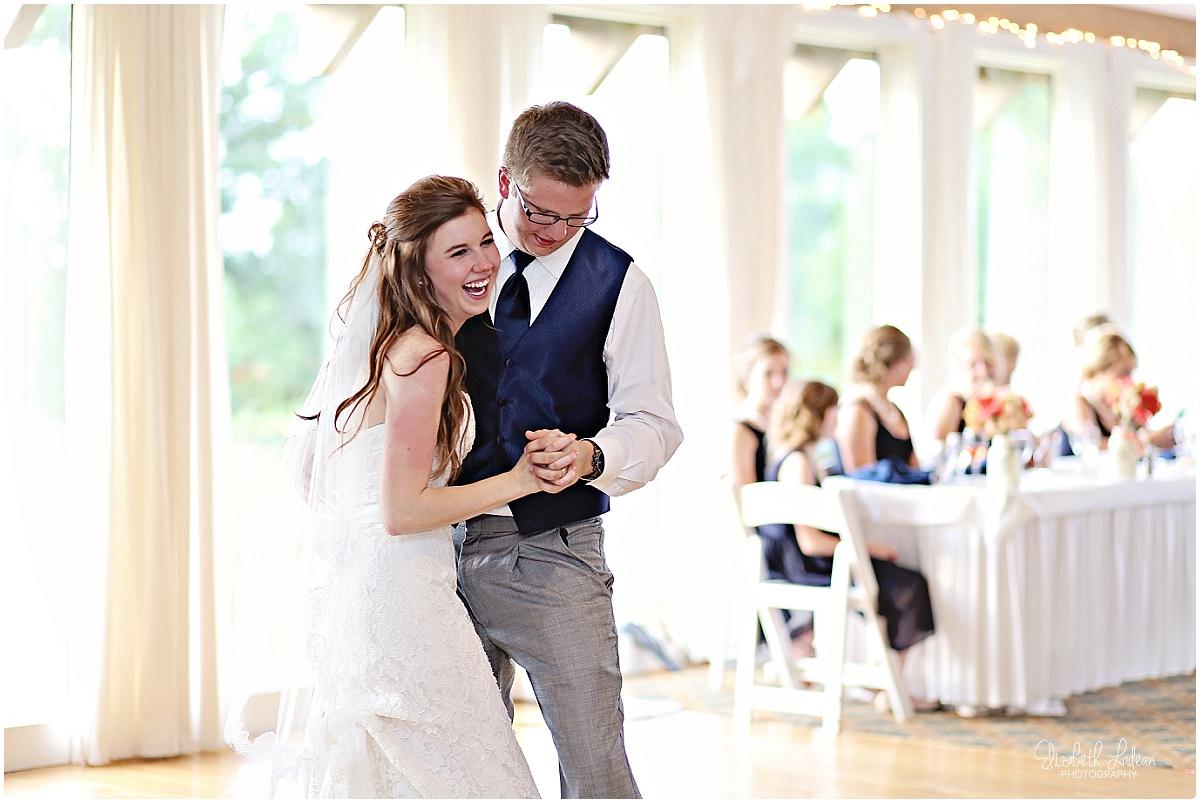 Deer Creek Golf Club Wedding Photography_1400.jpg