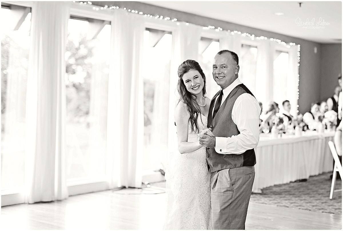 Deer Creek Golf Club Wedding Photography_1403.jpg