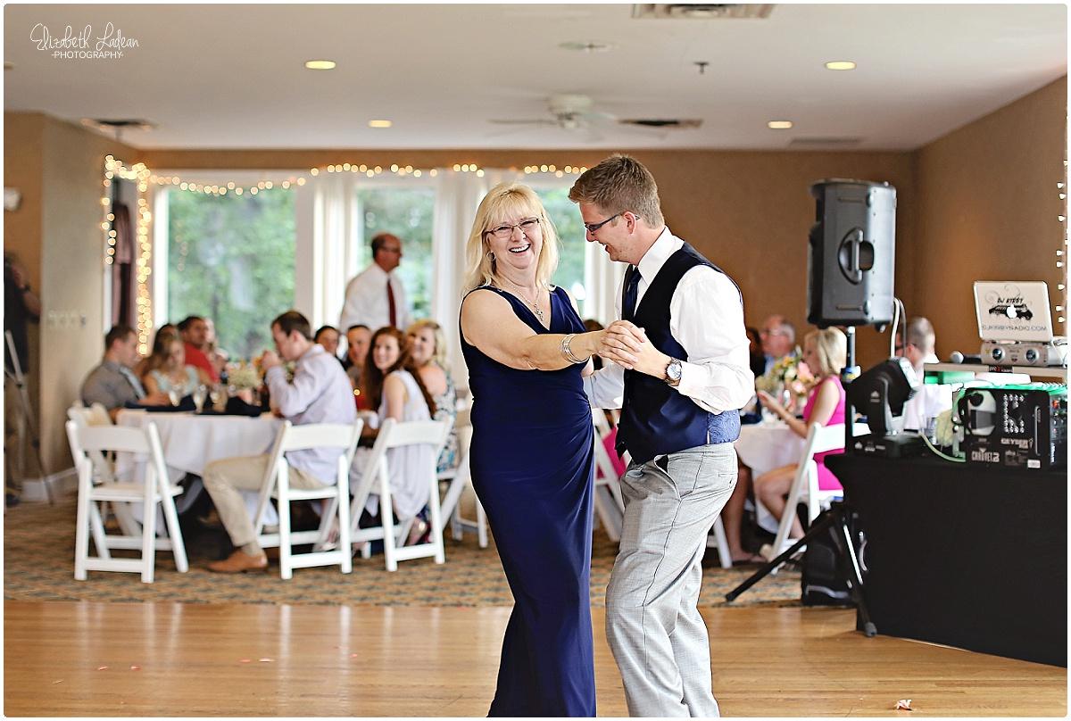 Deer Creek Golf Club Wedding Photography_1404.jpg