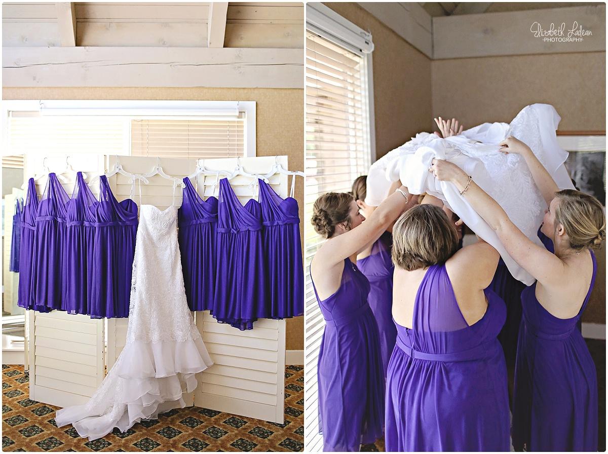 Deer Creek Wedding Photography-S&D_1476.jpg