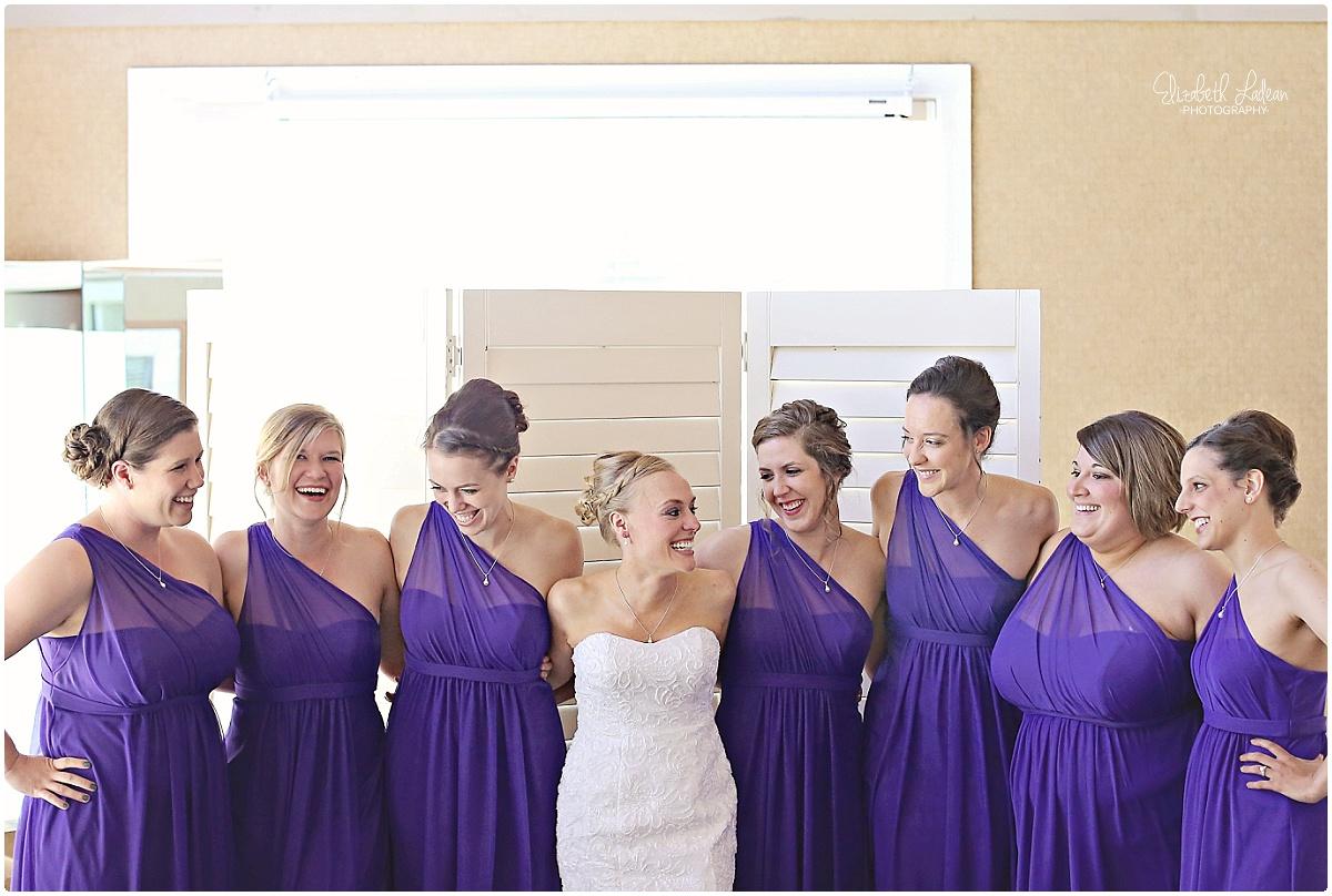 Deer Creek Wedding Photography-S&D_1478.jpg
