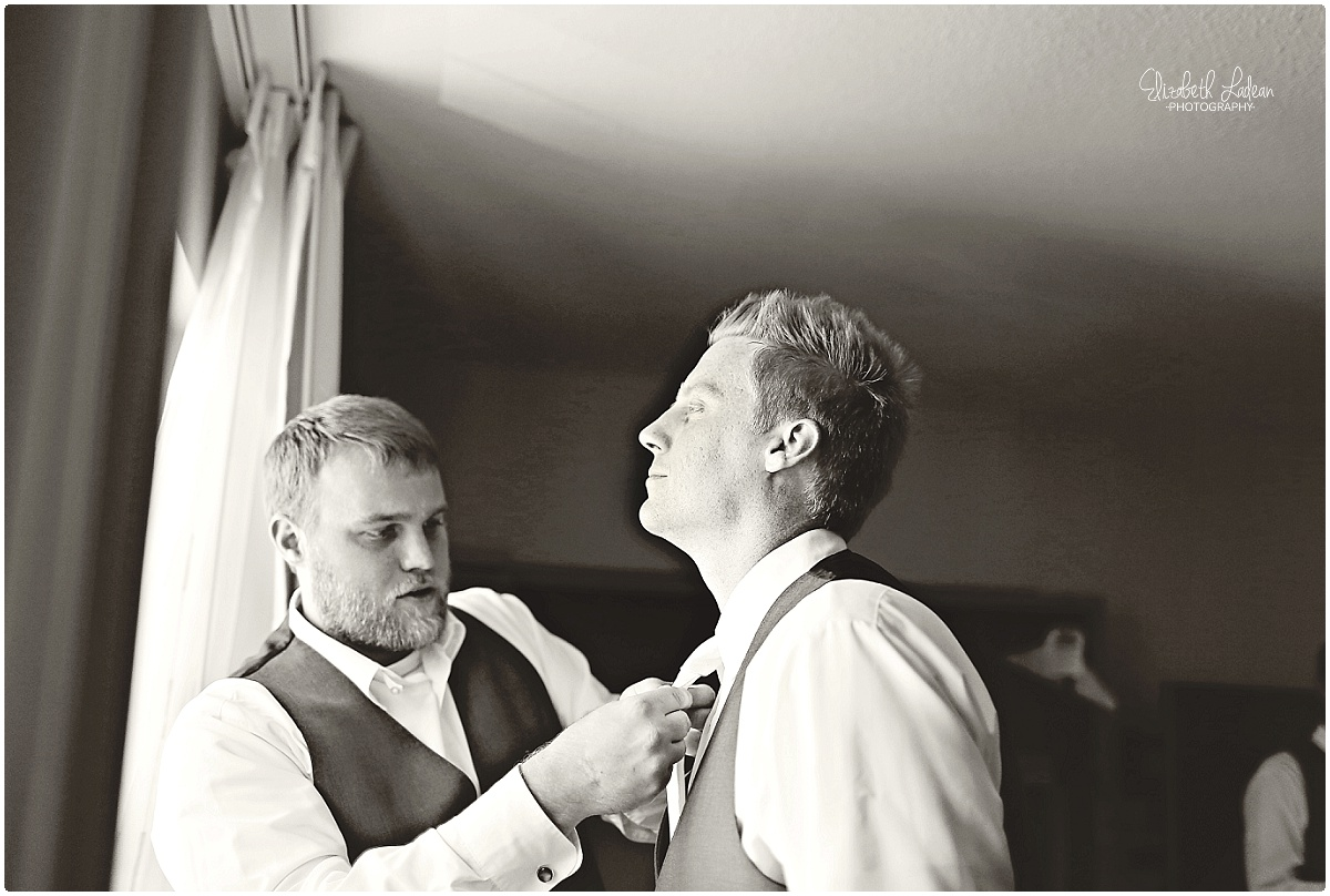 Deer Creek Wedding Photography-S&D_1481.jpg