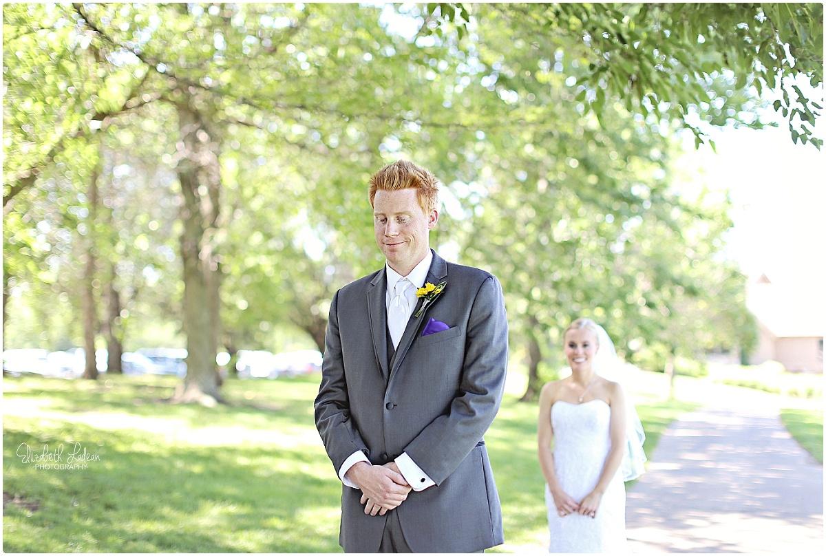 Deer Creek Wedding Photography-S&D_1487.jpg