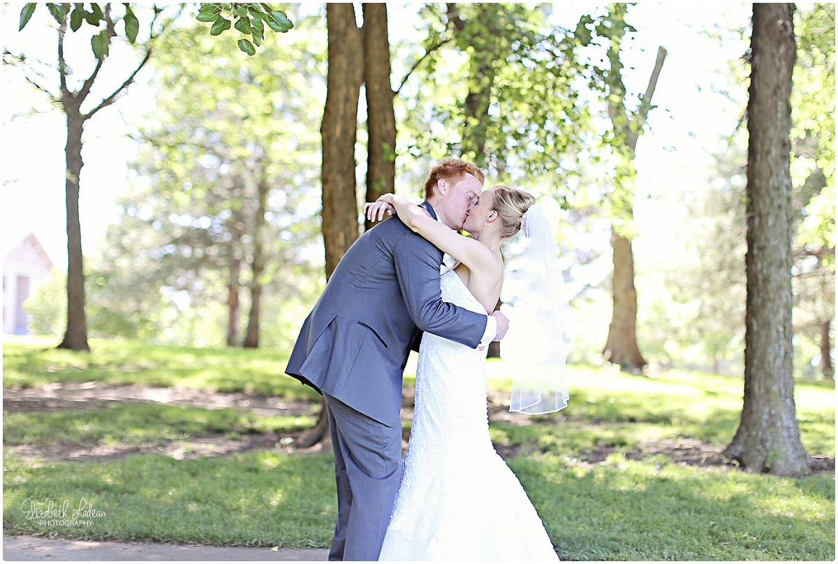 Deer Creek Wedding Photography-S&D_1489.jpg