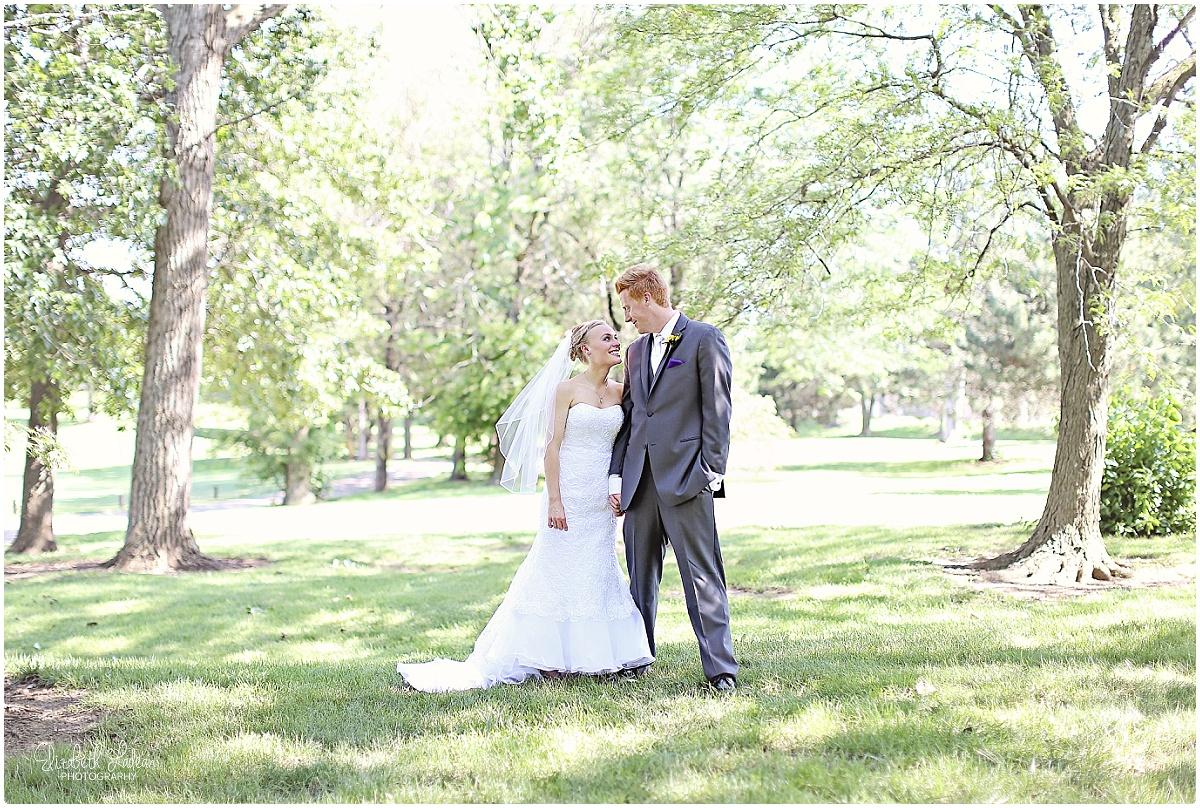 Deer Creek Wedding Photography-S&D_1492.jpg