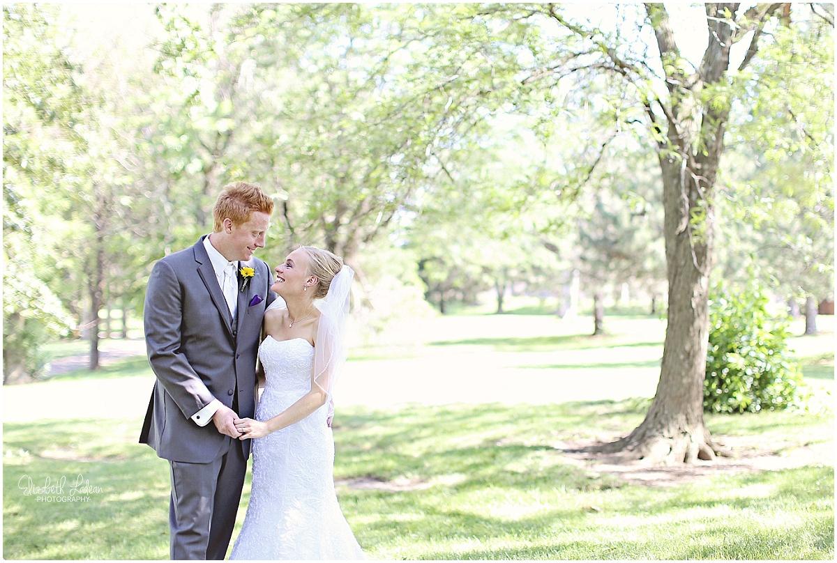 Deer Creek Wedding Photography-S&D_1491.jpg