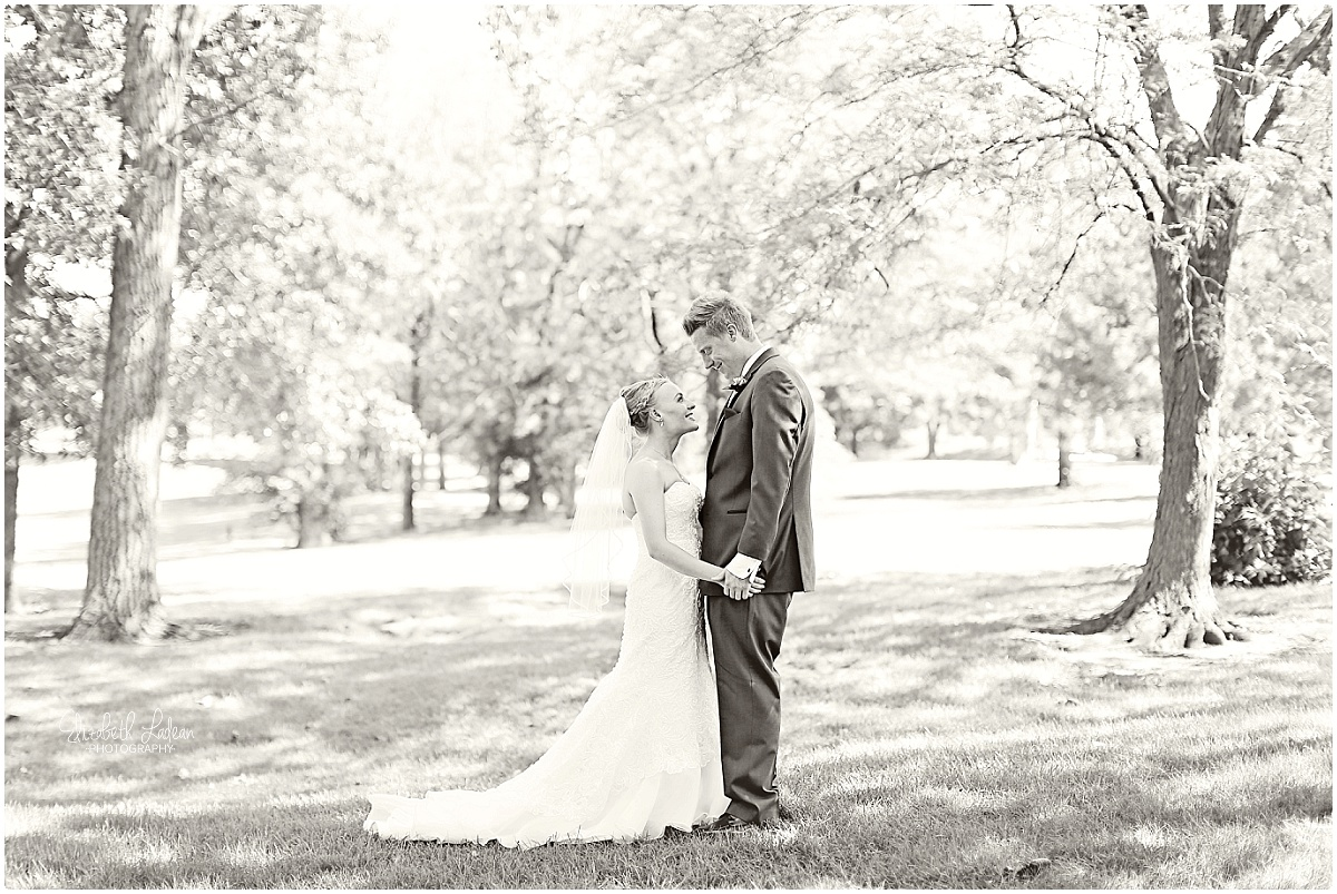 Deer Creek Wedding Photography-S&D_1495.jpg