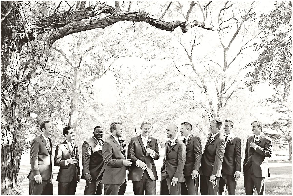 Deer Creek Wedding Photography-S&D_1499.jpg
