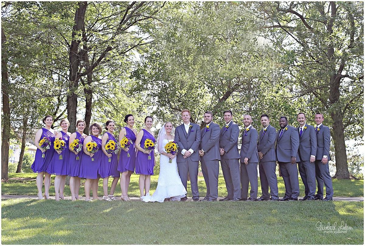 Deer Creek Wedding Photography-S&D_1502.jpg