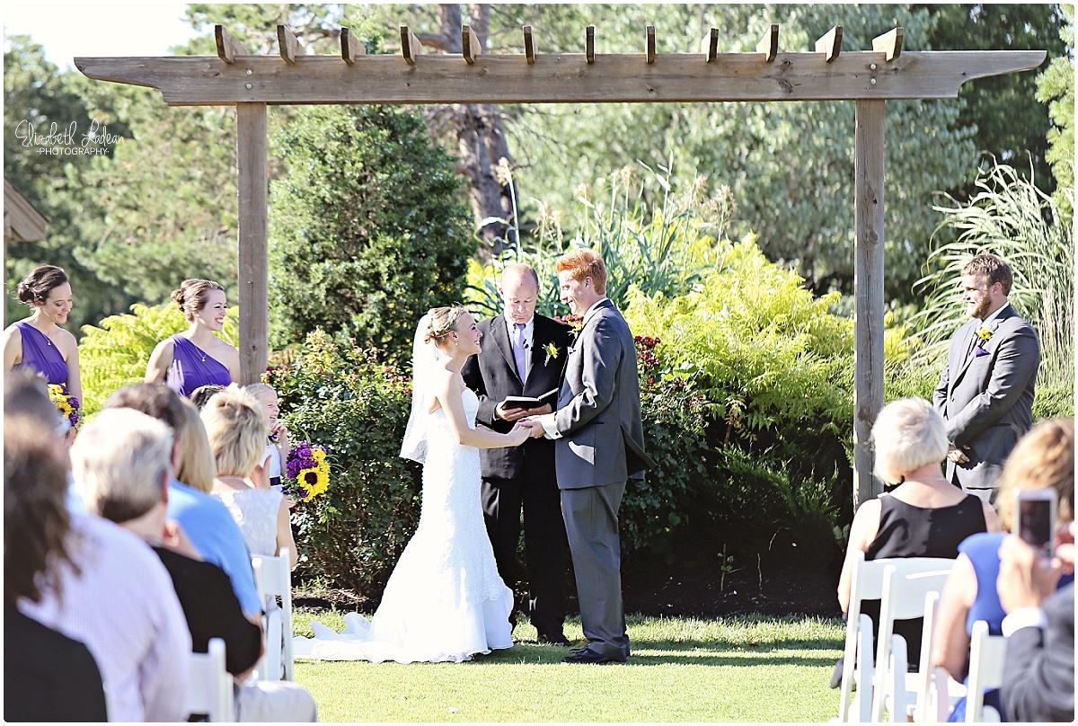 Deer Creek Wedding Photography-S&D_1509.jpg