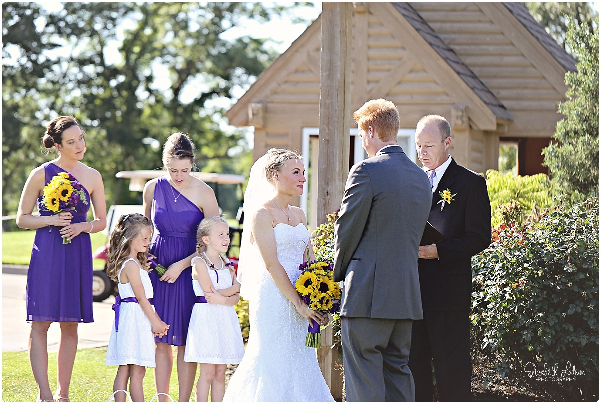 Deer Creek Wedding Photography-S&D_1508.jpg