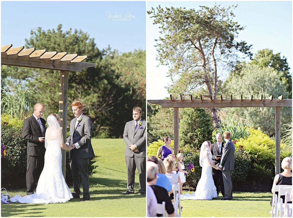 Deer Creek Wedding Photography-S&D_1511.jpg