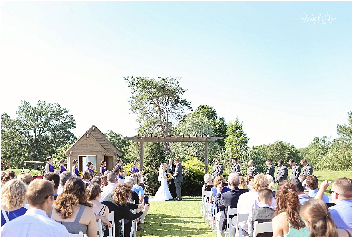 Deer Creek Wedding Photography-S&D_1510.jpg