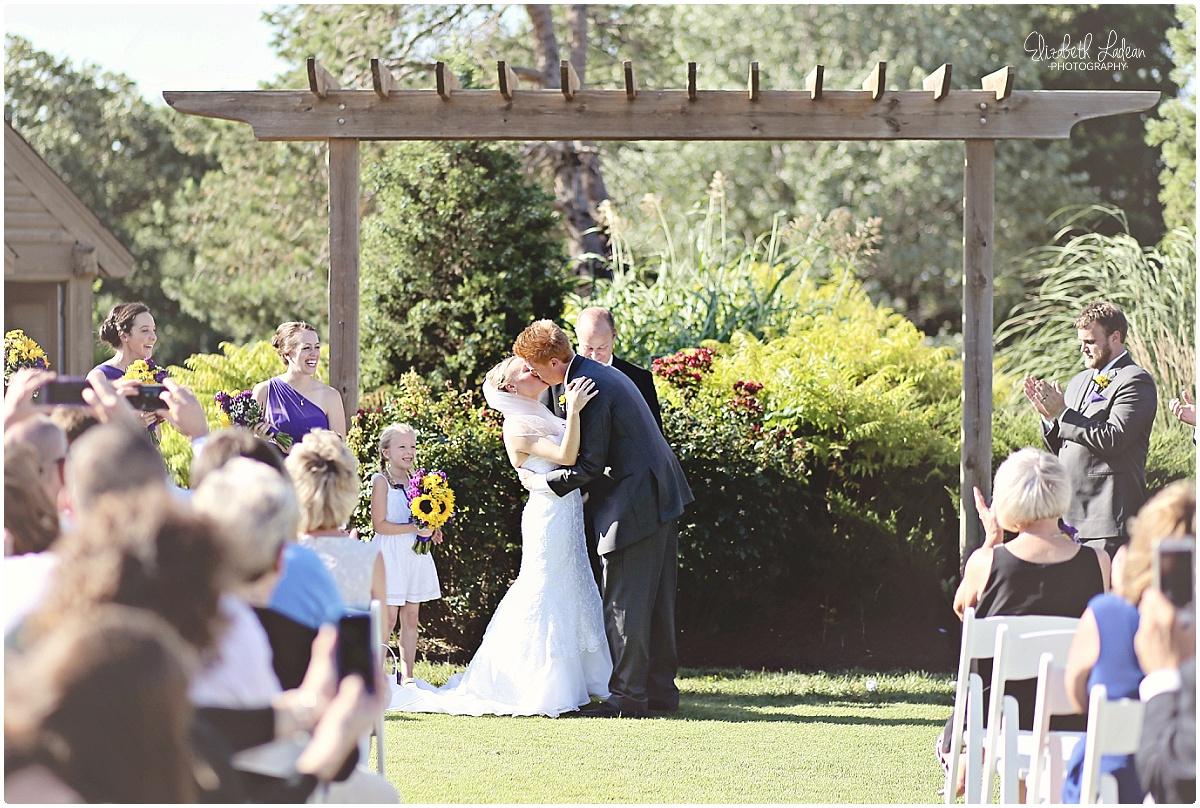 Deer Creek Wedding Photography-S&D_1512.jpg