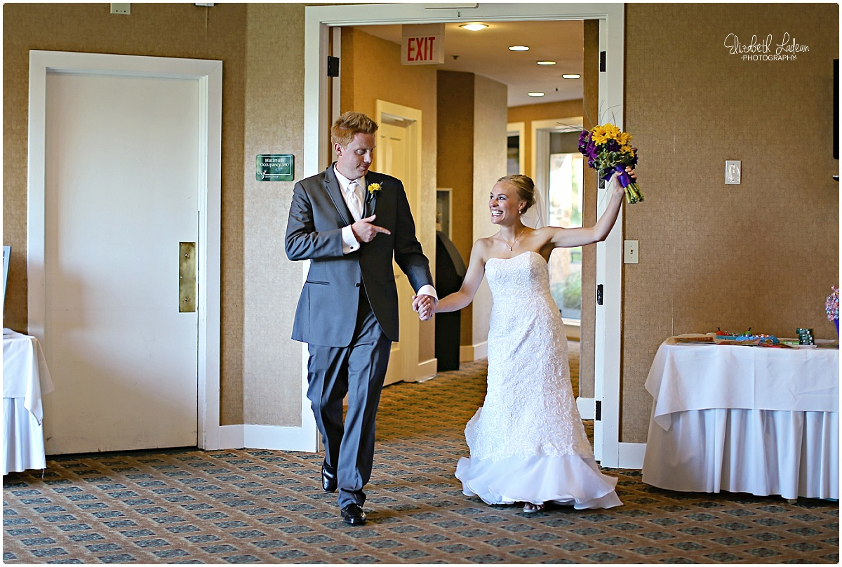 Deer Creek Wedding Photography-S&D_1523.jpg