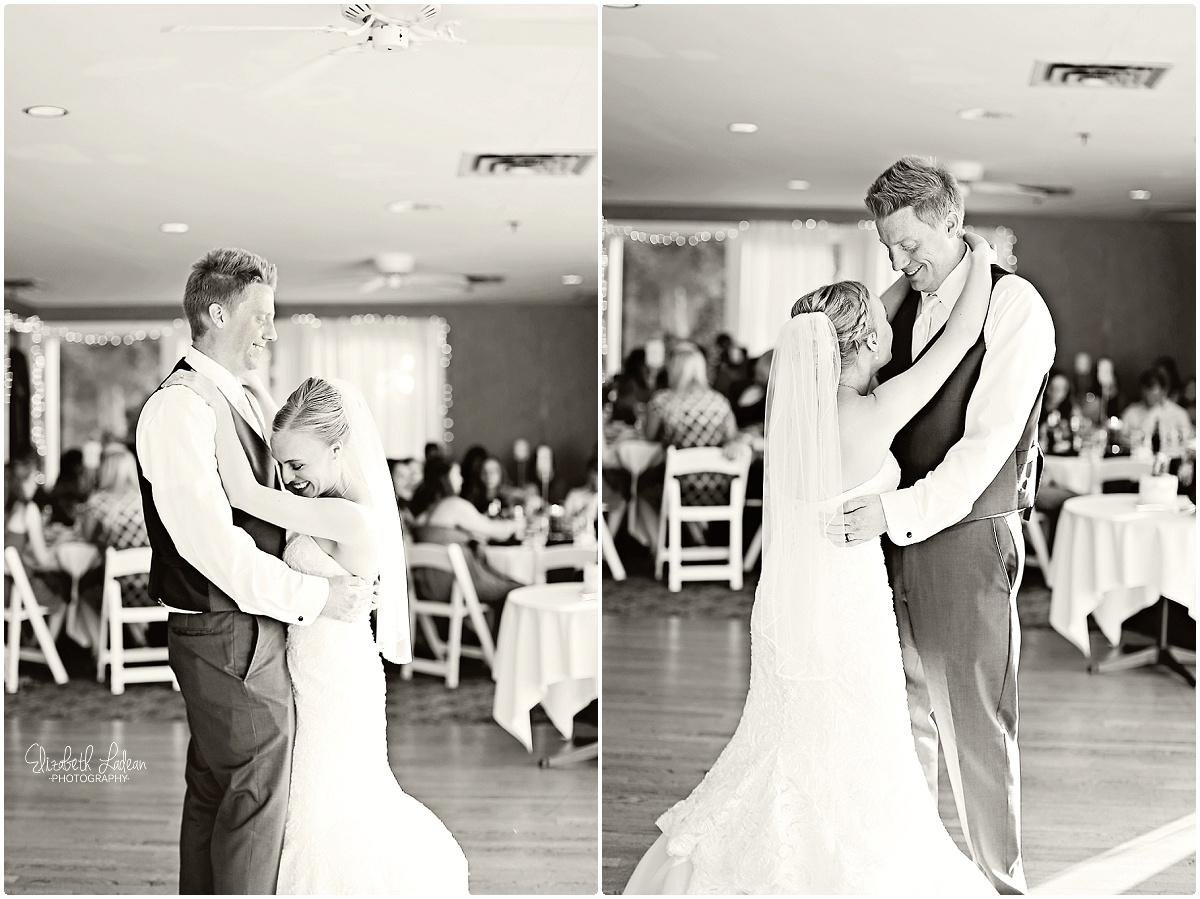 Deer Creek Wedding Photography-S&D_1519.jpg