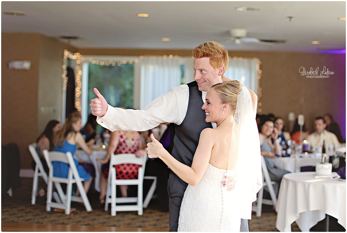 Deer Creek Wedding Photography-S&D_1521.jpg