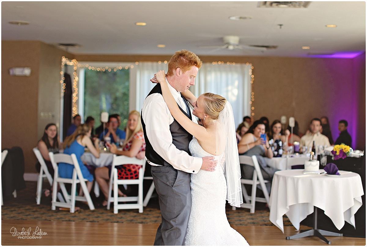 Deer Creek Wedding Photography-S&D_1524.jpg