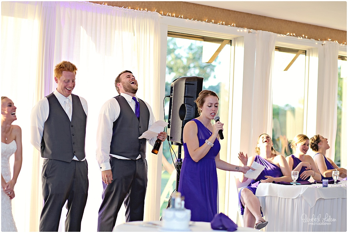 Deer Creek Wedding Photography-S&D_1534.jpg