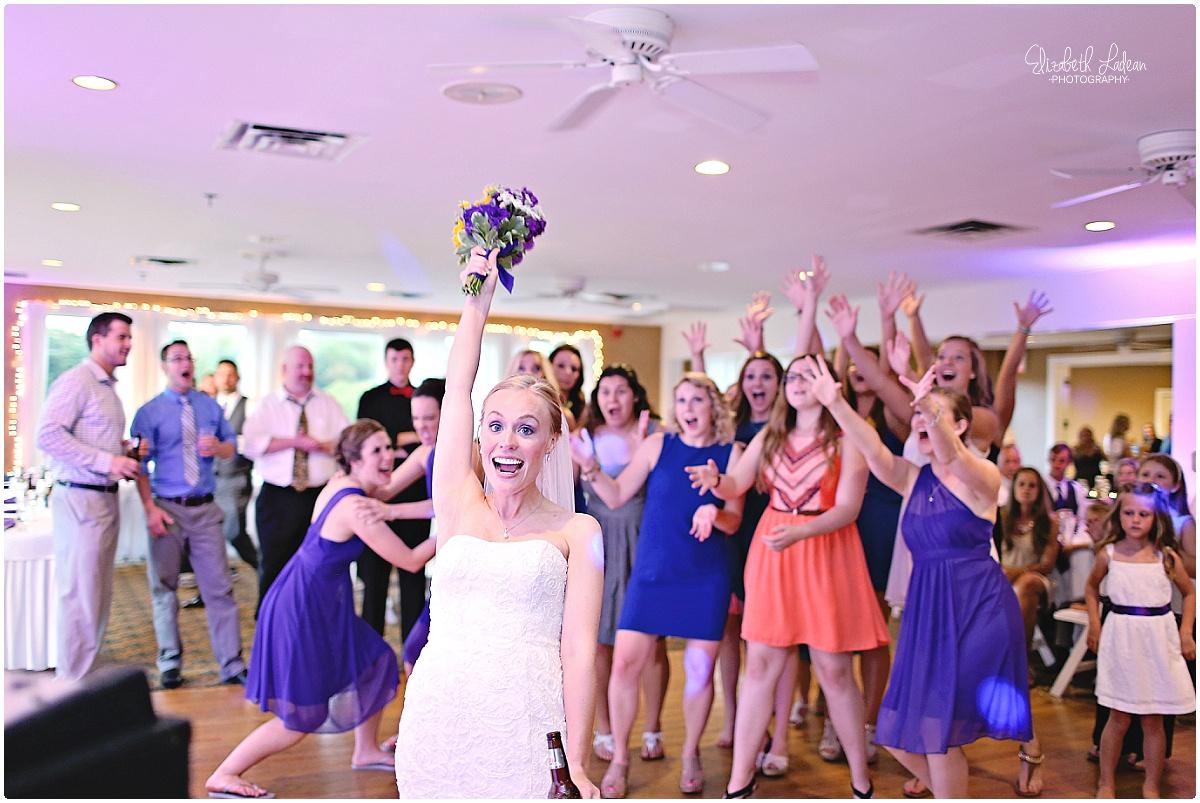 Deer Creek Wedding Photography-S&D_1528.jpg