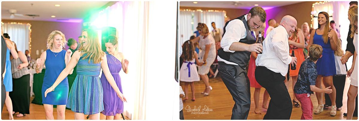Deer Creek Wedding Photography-S&D_1527.jpg
