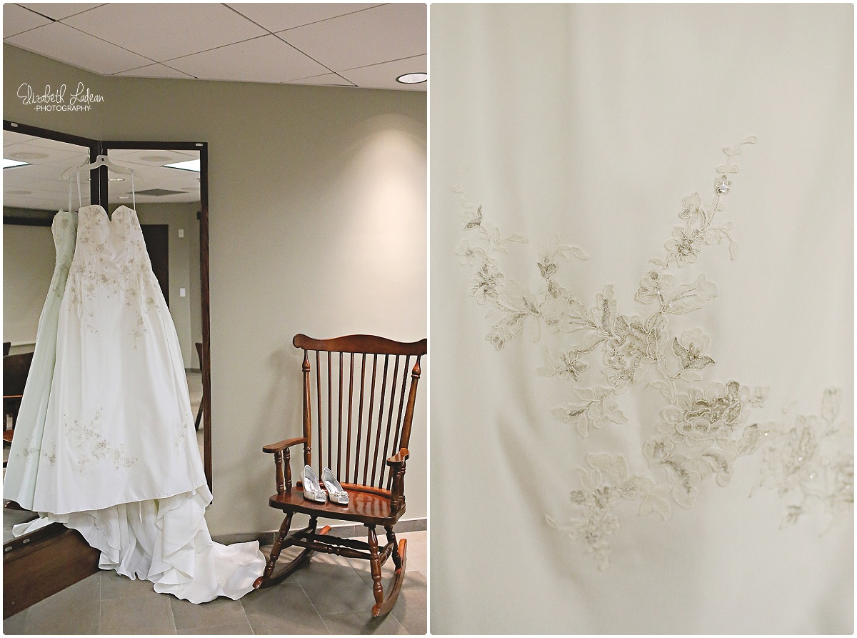 Kansas City Wedding Photography-L-D_1540.jpg