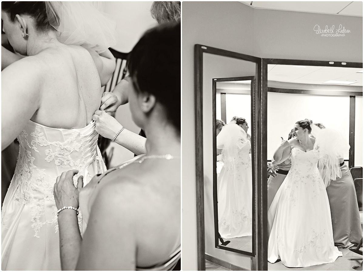 Kansas City Wedding Photography-L-D_1542.jpg