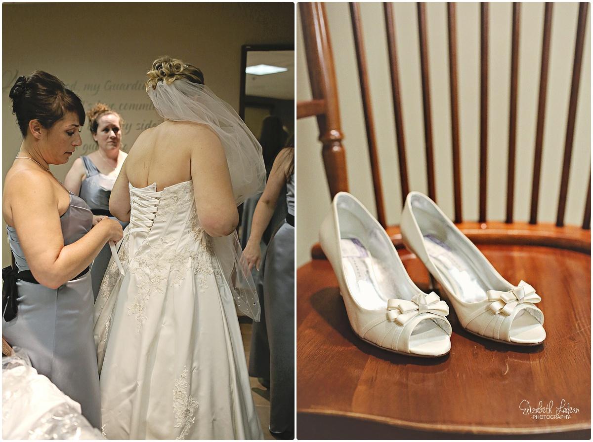Kansas City Wedding Photography-L-D_1545.jpg