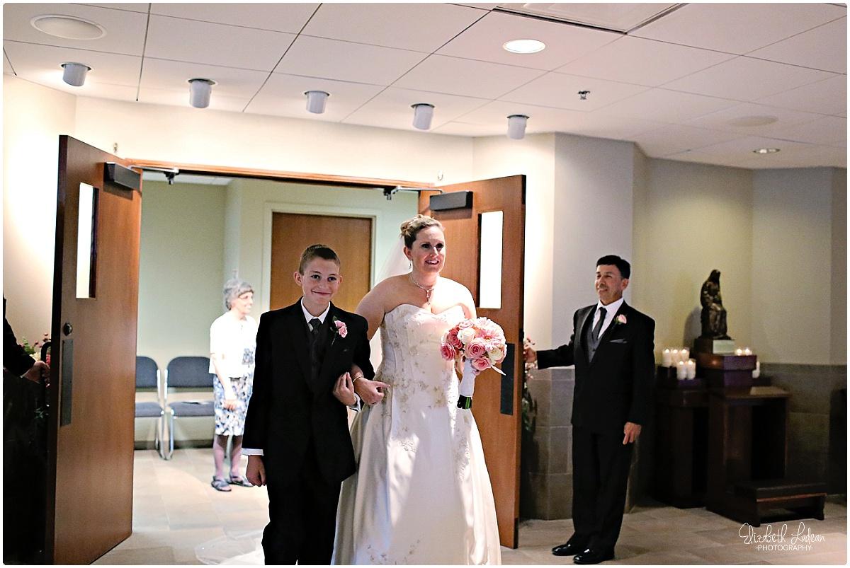 Kansas City Wedding Photography-L-D_1551.jpg