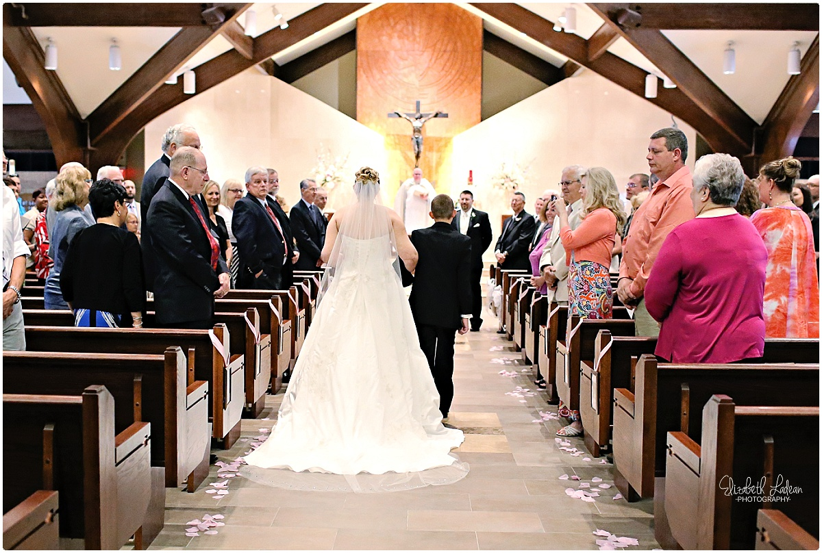 Kansas City Wedding Photography-L-D_1552.jpg