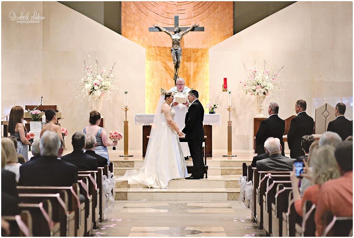 Kansas City Wedding Photography-L-D_1554.jpg